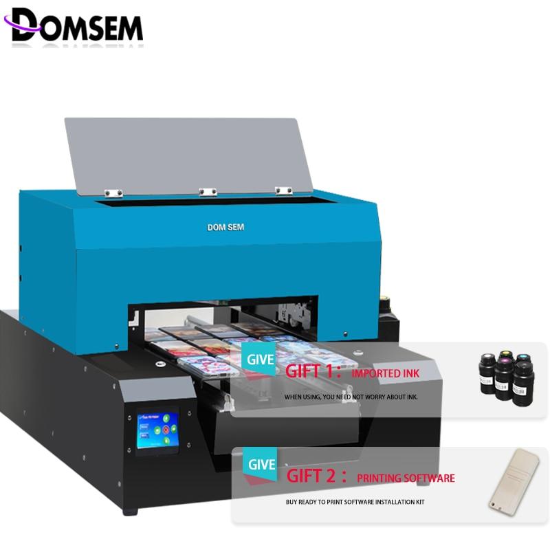 LJ Ent M652//M653//M681//M682 series RM2-1237 Laser Scanner