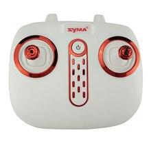 SYMA X5UC X5UW Télécommande RC Quadcopter Kits Rc Drone Accessoires Pièces De Rechange Hélicoptère Pièces