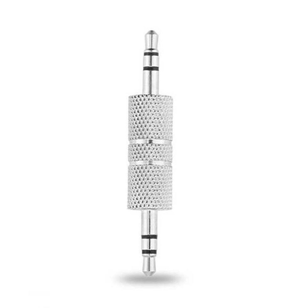 audioengine wireless audio adapter