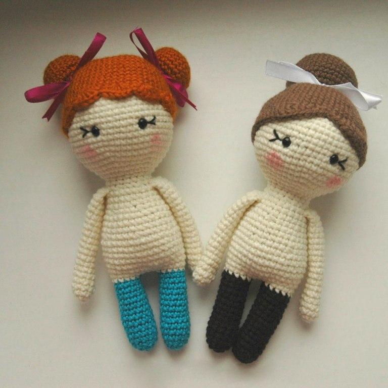 little-lady-doll-crochet-pattern-free-amigurumi