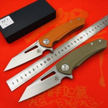 Buy maxace and get free shipping on AliExpress com