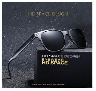 New-arrive-sunglasses_09