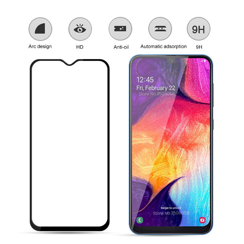 2Piece-Camera-Lens-Film-For-Samsung-Galaxy-A70-A50-A40-A30-A20-A10-Screen-Protector-Temered (1)