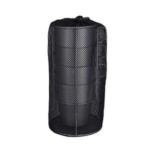 Image 2 - BPA ฟรี 300ML Double Wall สแตนเลสสตีลแก้วกาแฟท่องเที่ยวกีฬากลางแจ้งแบบพกพาแม่เหล็กน้ำถ้วยเบียร์ 4 ชิ้นชุด
