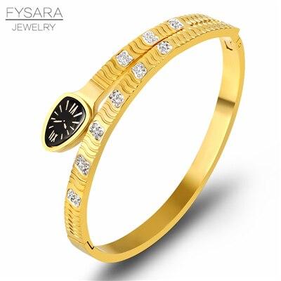 FYSARA Zircon Crystals...