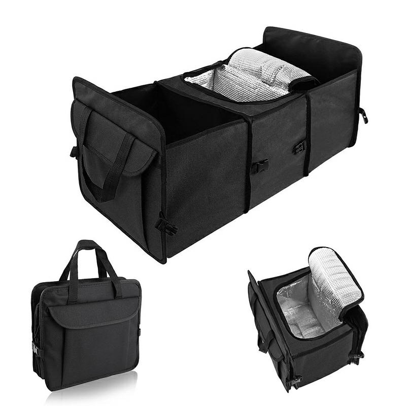Car-Styling-Trunk-Box-with-Coller-Bag-in-Middle-Foldable-Insulated-Food-Storage-Container-Organizer-Stowing (1)_