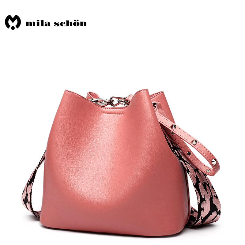 High quality Real leather woman bag designed genuine leather bag zooler shoulder 2018 new lady sac a main femme ZF100 sales zooler 2017 new designed woman bag 100