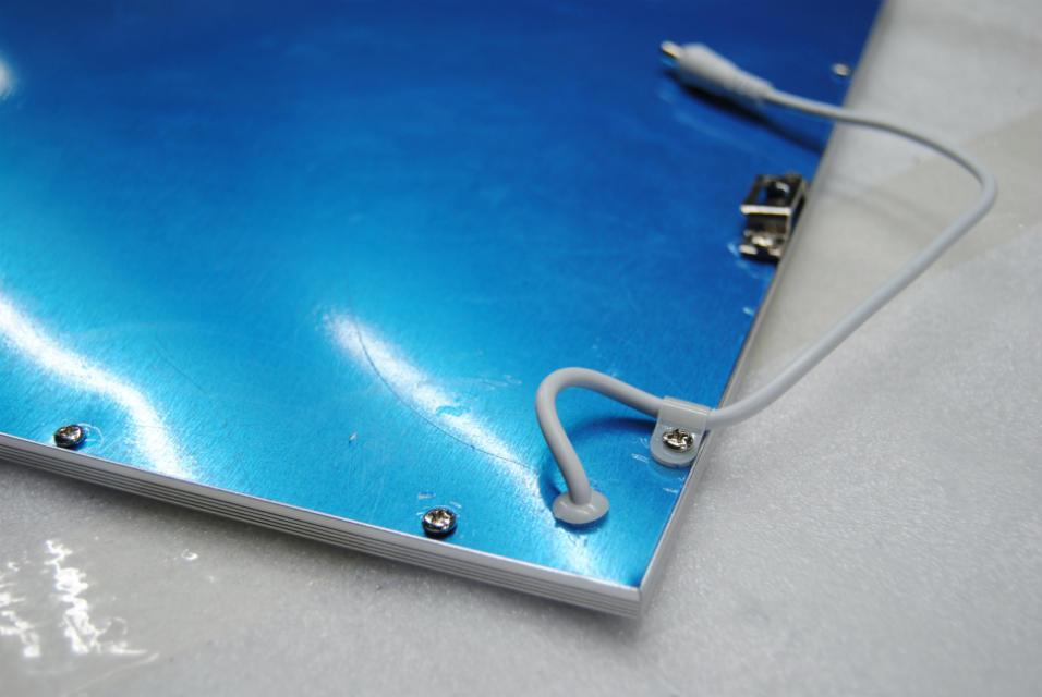 iluminacao de escritorios interior da branco warm branco a 03