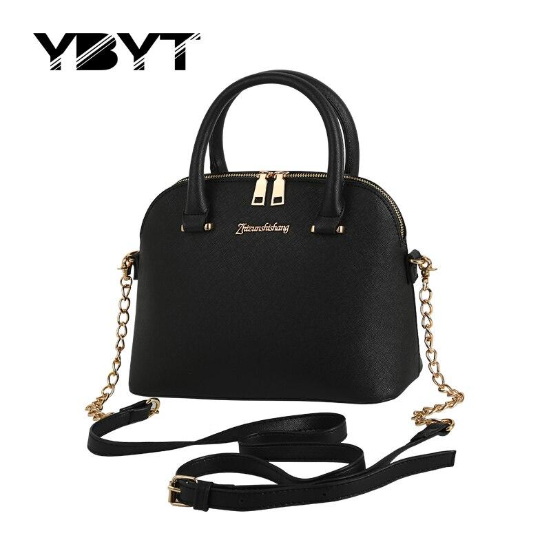 mini casual small shell handbag new fashion women tote wedding clutch ladies par