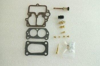 キャブレター修理キットa12用日産桜/パルサー/サニートラック/晴れ/日産バネット