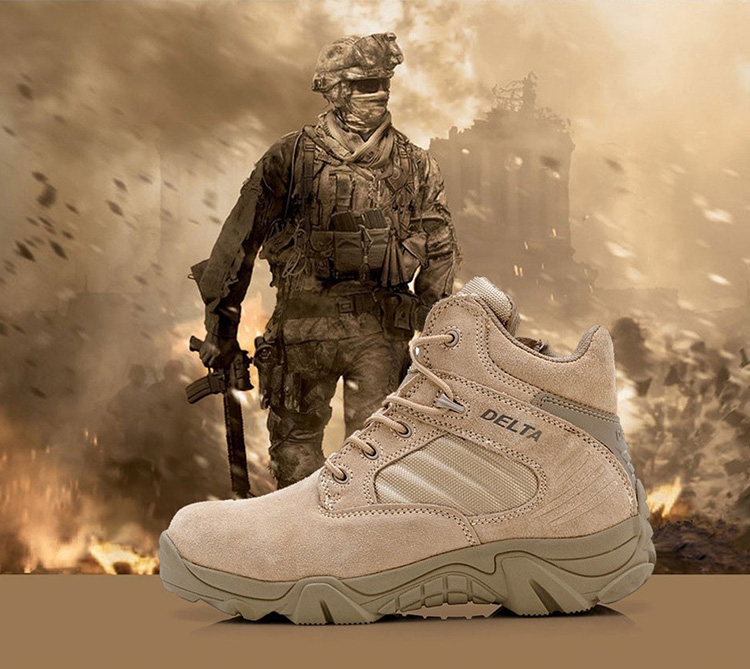 men combat boots (1)