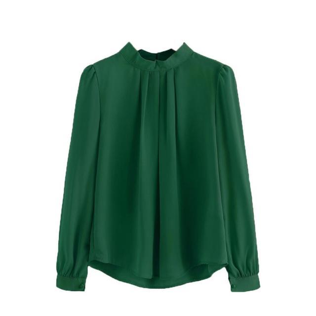 Green Walmart coats 5c64cc214703f