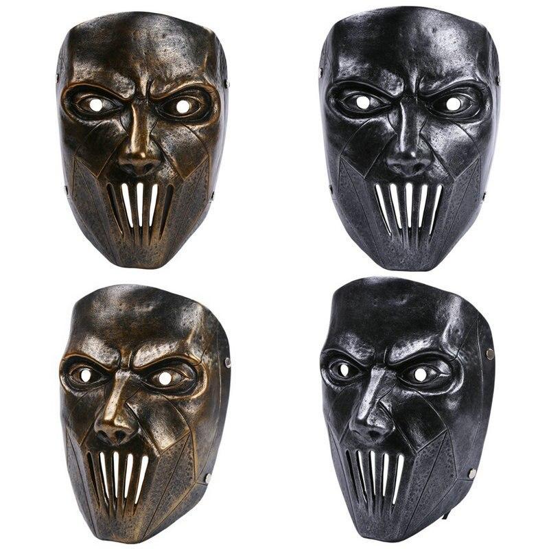 Slipknot Mask-Buy Cheap Slipknot Mask lots from China Slipknot Mask ...