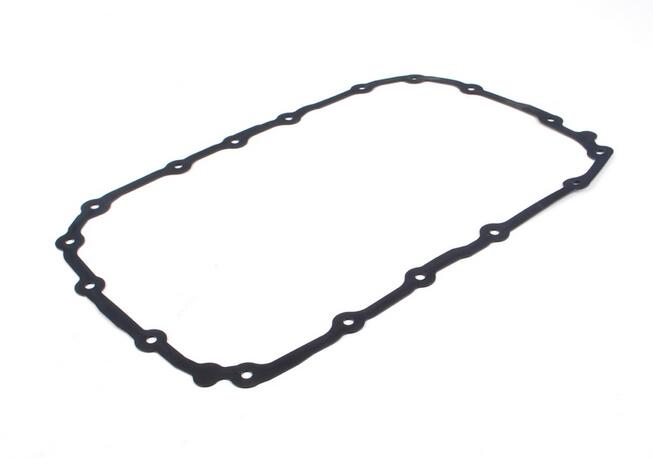 Transmission Pan Gasket for BMW E82 E83 E92 E90 328i 328xi
