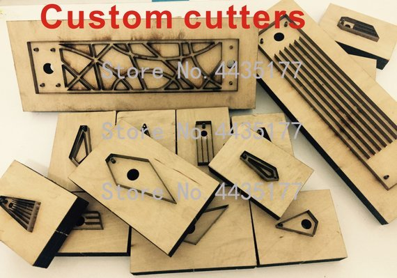 best precision tooling mould brands and get free shipping - 48c3dh1d
