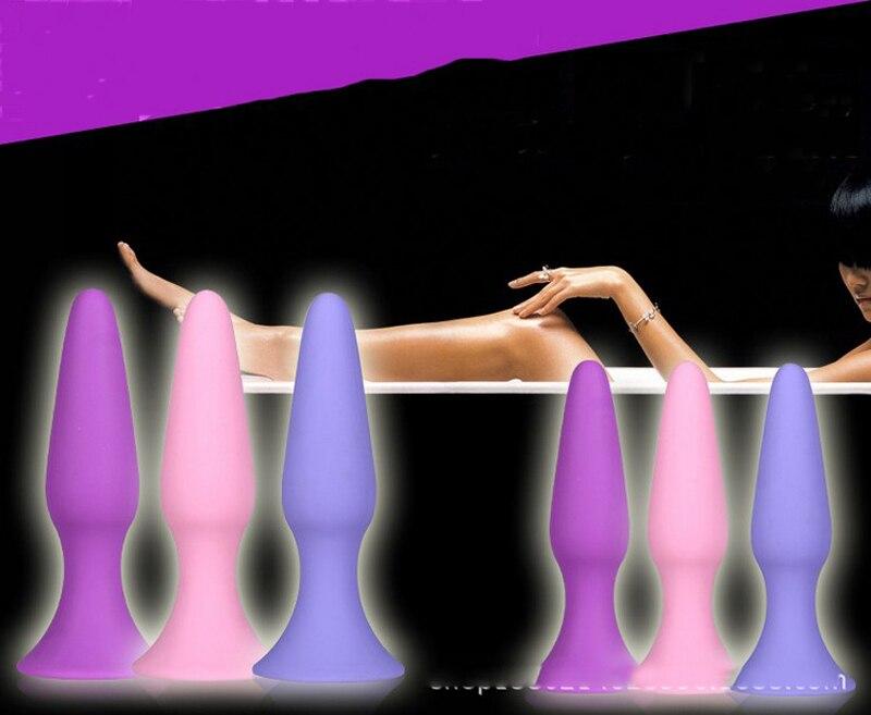 Горячие Ночная жизнь секс Игрушечные лошадки пуля дворе Водонепроницаемый Butt Plug Сексуальная для женщин и мужчин крошечные анальный плагин ...