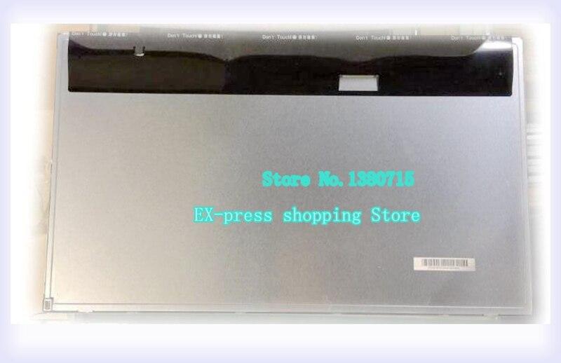 LCD SCREEN M215HGE L23 for C300 B305 B340 B345