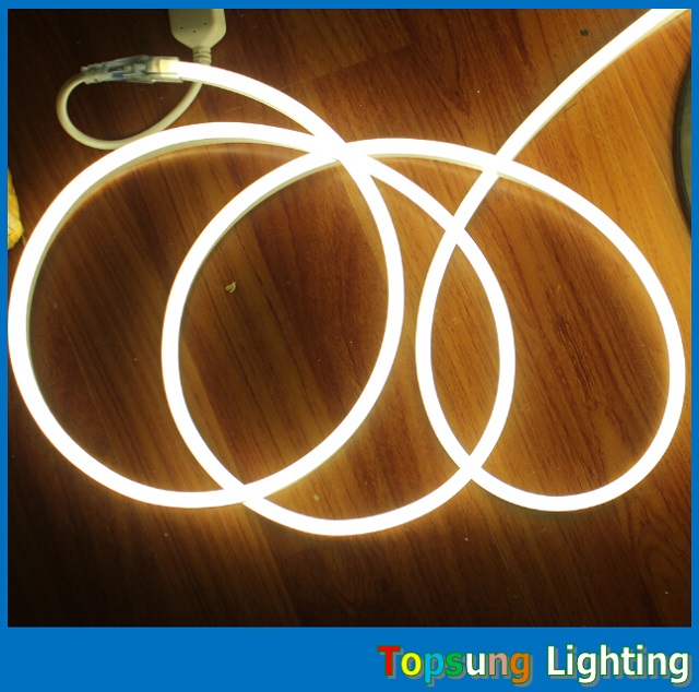 Super bright smd2835 816mm8517mm ultra slim flexible led neon super bright smd2835 816mm8517mm ultra slim flexible led neon lighting ac220v led mini neon rope with 1 year warranty in holiday lighting from lights mozeypictures Gallery