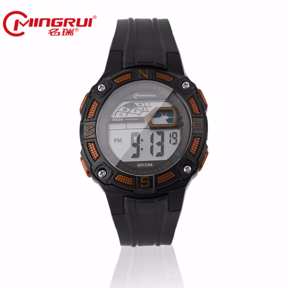 mens l prw adventure watches shop and protrek outdoor the with casio