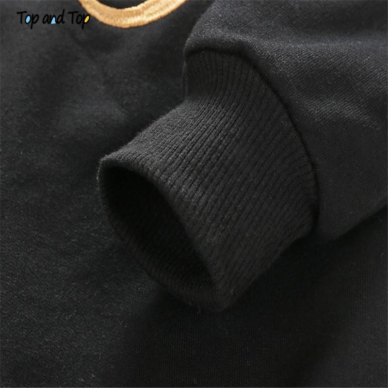 boys clothing set (10)