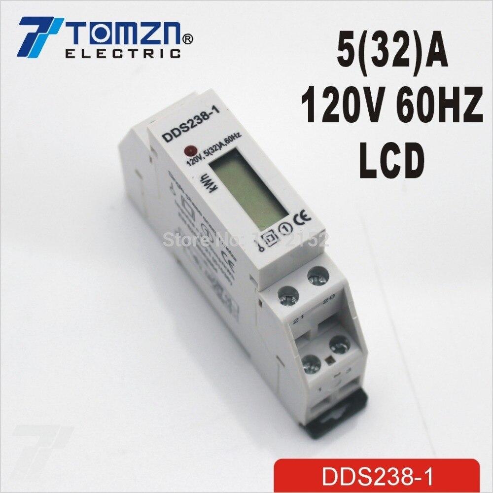 Fein 120 V 20 Ampere Buchse Zeitgenössisch - Elektrische Schaltplan ...