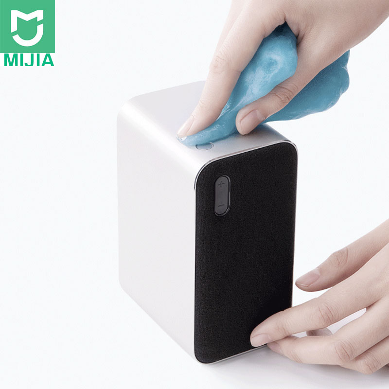 XiaoMi Universal Cleaning Glue Cleaning Machine,used For Keyboard Cleaning,composite Laptop Sponge Products,smart Home Soft Glue
