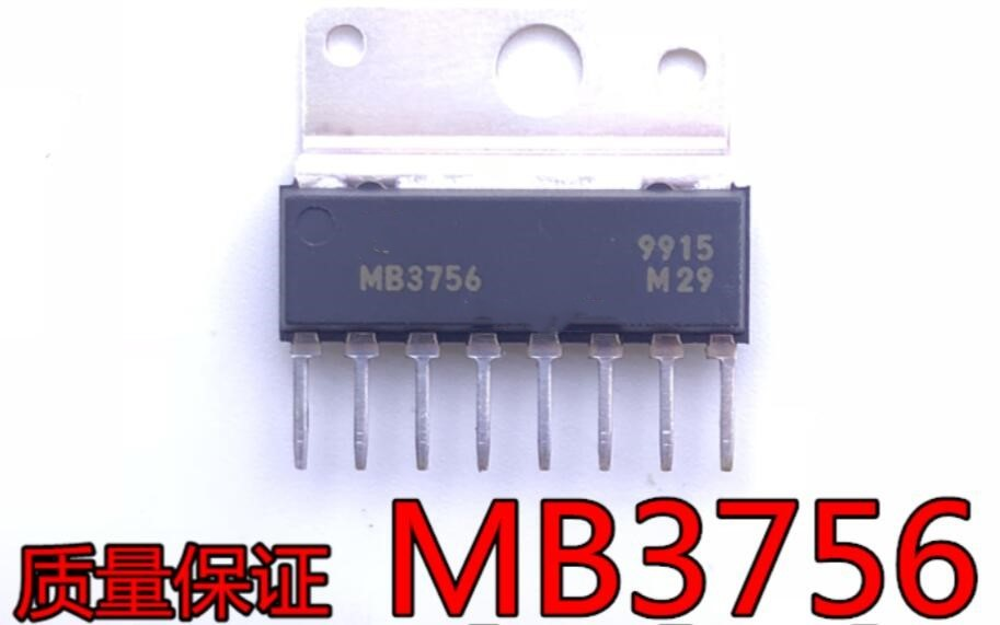 10PCS NEW TP4056 5V 1A Lithium Battery Charging Board Charger Module M29