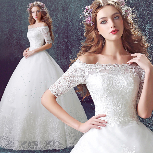 Angel Bridal Dresses | Wedding Gallery