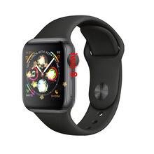 iwo8 smart watch sports smart watch men women iwo 8 smartwatch activity tracker for ios Android apple iPhone 6 7 PK IWO 5 6 7