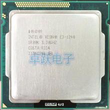 AMD AMD Athlon II X4 645 3.1 GHz Quad-Core CPU Processor ADX645WFK42GM Socket AM3