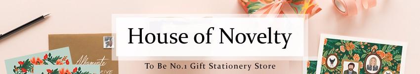 новинка конфеты цвет иглы формы люминесцентные ручка маркер производители рекламных канцелярских блеск подарок