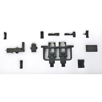 CAMSHAFT FITTING TOOL CYLINDER HEAD ENGINE For PORSCHE DIESEL VW AUDI T40094 T40096