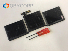 """Laptop Battery A1713 For Apple MacBook Pro 13"""" A1706 A1708 Battery 2016 MLL42CH/A MLUQ2CH/A Genuine Brand New"""