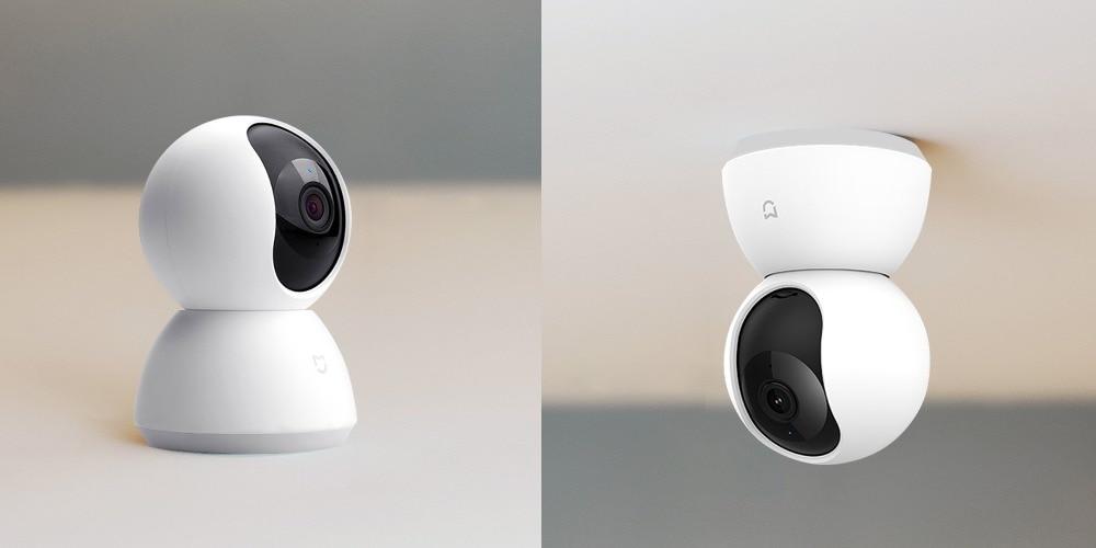 camera360-12v2