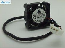 100% новый вентилятор для охлаждения процессора delta afb02512hha