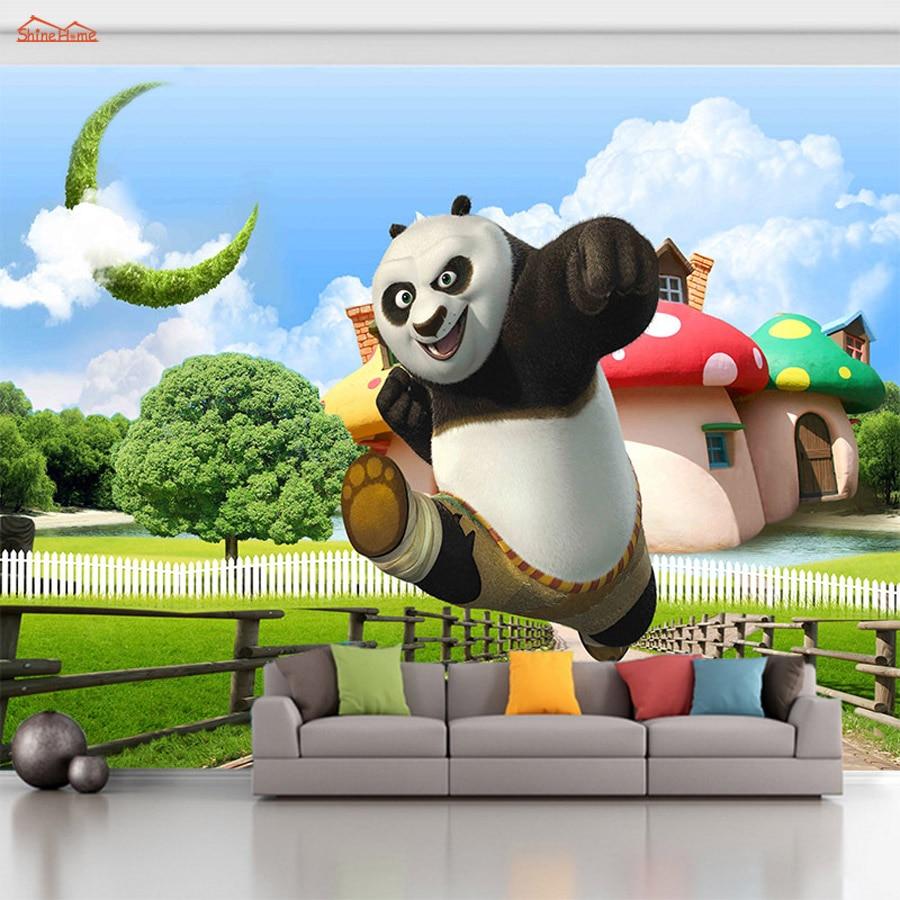 Online Buy Grosir Kartun Film Wallpaper From China Kartun Film