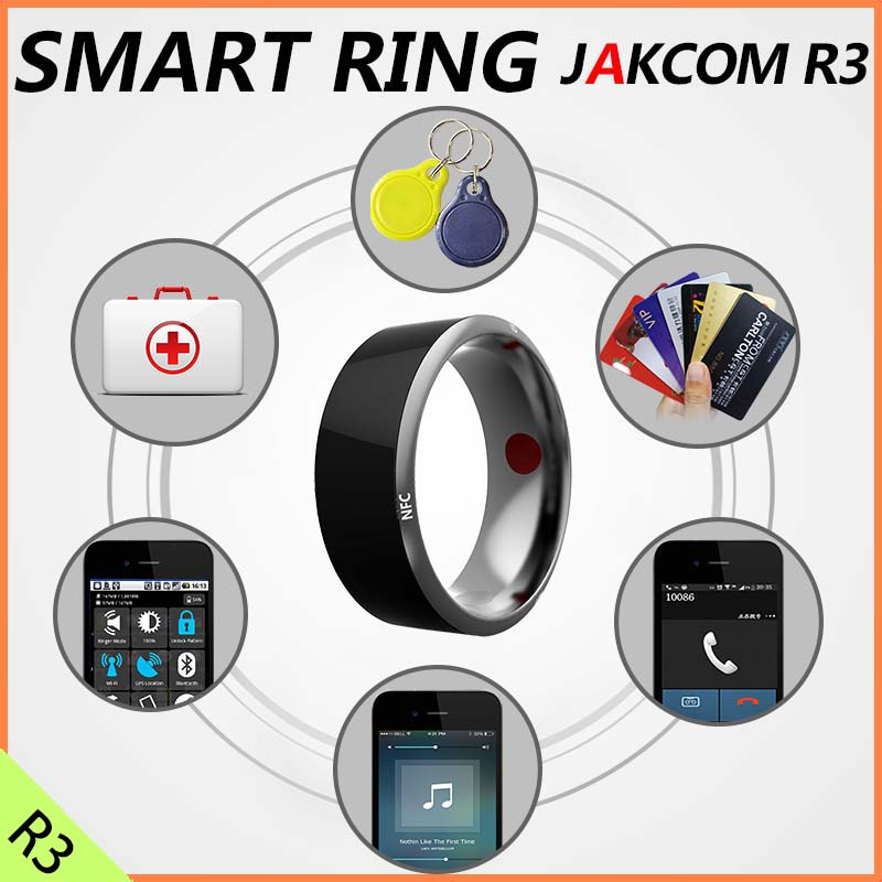 Jakcom Smart Ring R3 Hot Sale In Electronics Smart Accessories As Charger Watch for Xiaomi Mi Band 1A Bycicle