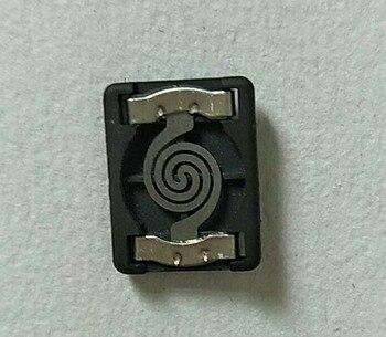 Запчасти для электротермической зажигалки USB