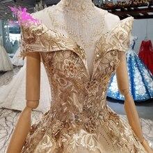 db89b0716c AIJINGYU Union Fashion Wedding Dresses Luxury Formals Ivory Buy Gown Belgium  Vintage Country Wedding Dress(