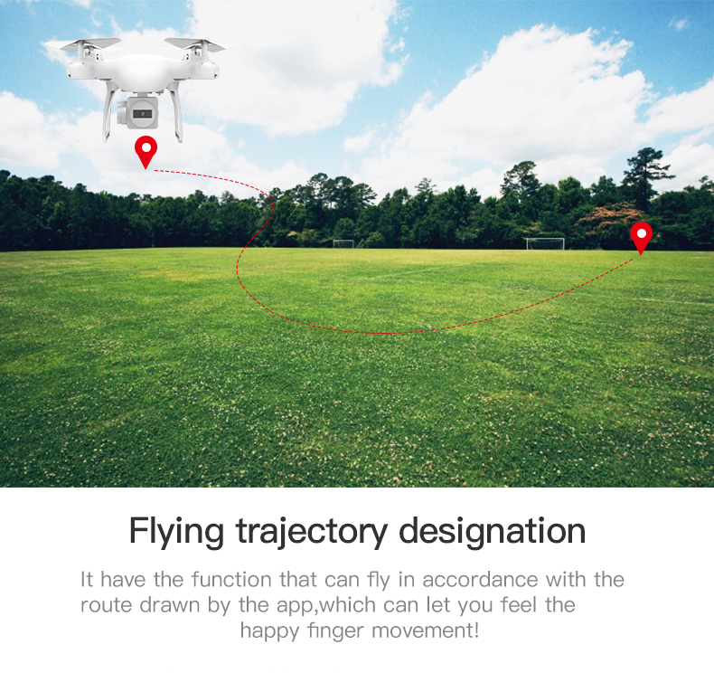 Long Time Fly Dron (9)