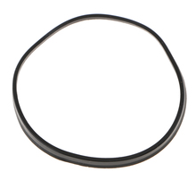 купить 2019 NEW Rubber Lens Mount Seal Ring Waterproof Circle Adapter fuselage Camera Lens Ring for Canon EF 24-105 24-70 17-40 16-35mm по цене 114.18 рублей