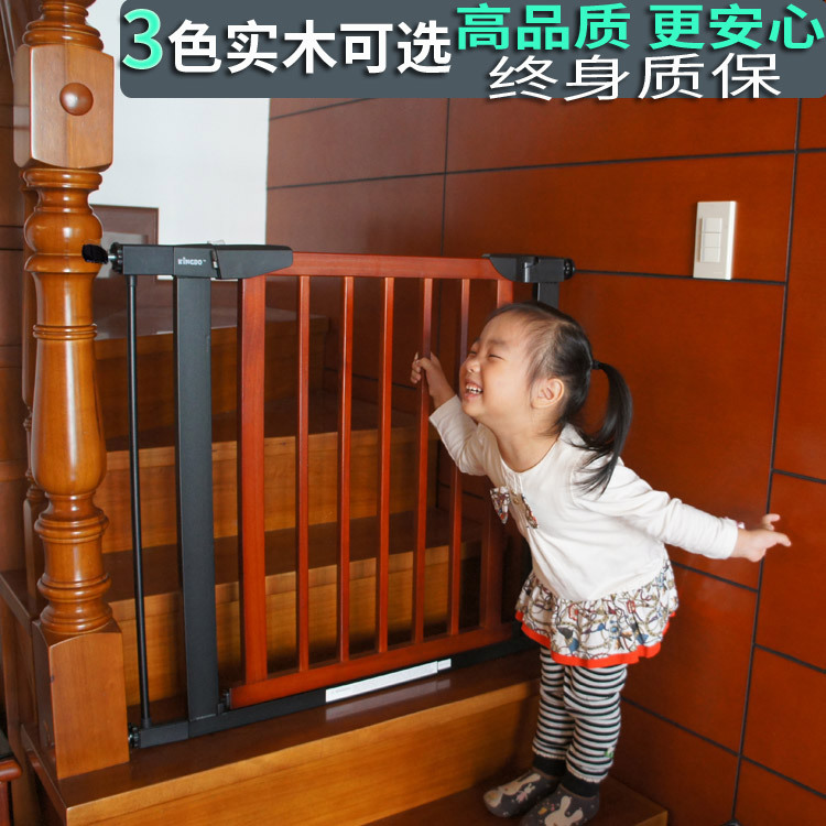 Children, Pet Dog, Safety Door, Stair, Guardrail, Fence, High End Solid Wood, Automatic Boring, Door Closing dog fence wireless containment system pet wire free fencing kd661