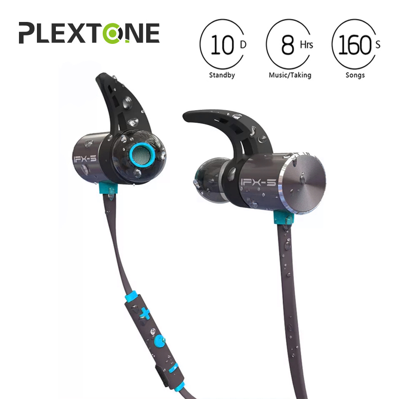 Bluetooth Headphone Blutooth Earphone Wireless Headset Auriculares kulakl k Cordless Earpiece Casque Earbuds For Phone 8 hours