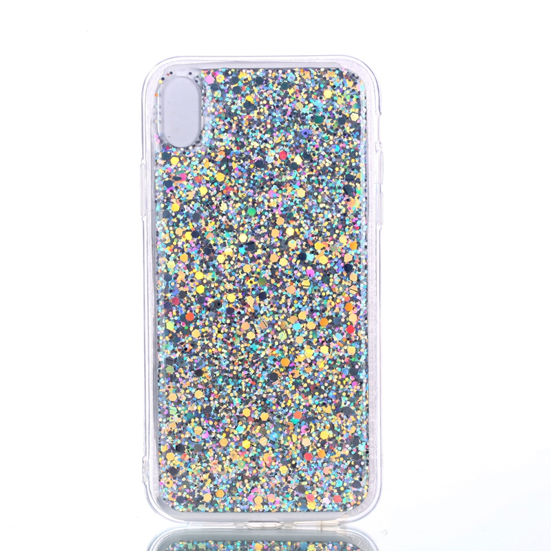 Case For samsung j320 j520 j720 j310 j510 j710 j1 2016 j330 j530 j730 eu Drop glue powder mobile fundas phone protective cover in Fitted Cases from Cellphones Telecommunications