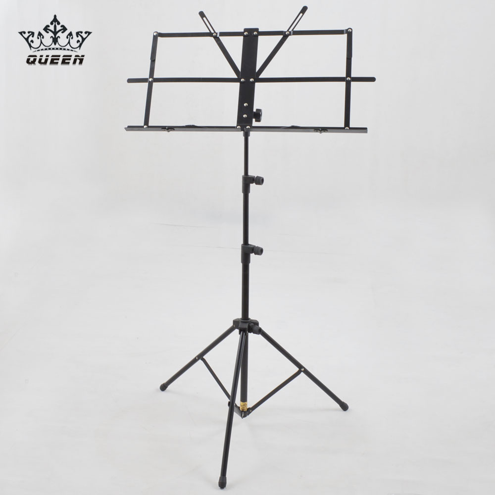 popular saxophone music stand buy cheap saxophone music stand lots from china saxophone music. Black Bedroom Furniture Sets. Home Design Ideas