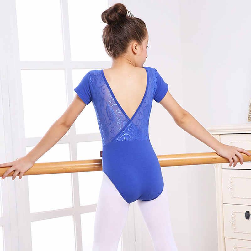 0afeb50c7 Detail Feedback Questions about Pink Gymnastics Ballet Dress ...