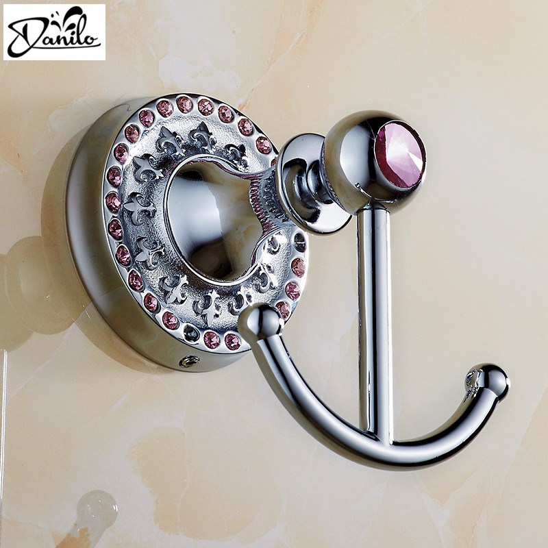 Online Get Cheap Rhinestone Bathroom -Aliexpress.com | Alibaba Group