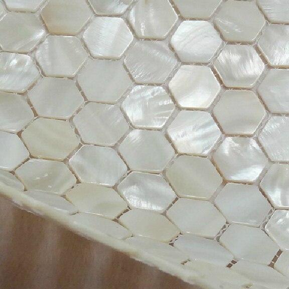 Piastrelle mosaico cucina adesive great parete cucina for Piastrelle in pvc adesive per cucina