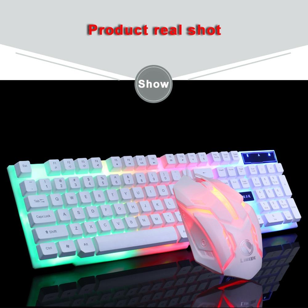 sliver product real shot