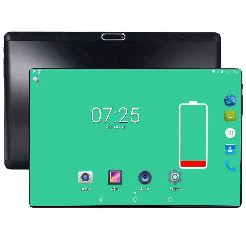 2019 NEW Computer 10 inch tablet PC Octa Core Android 8.0 4GB RAM 64GB ROM 8 Core 10 10.1 Resolution 1280x8002019 NEW Computer 10 inch tablet PC Octa Core Android 8.0 4GB RAM 64GB ROM 8 Core 10 10.1 Resolution 1280x800